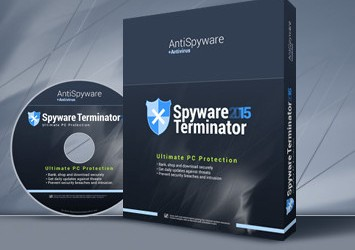 Spyware Terminator 2015 Premium 3.0 Incl Crack Free Download