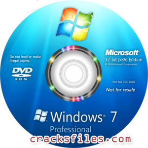 Windows-7-Professional-ISO-64Bit-Free-Download1