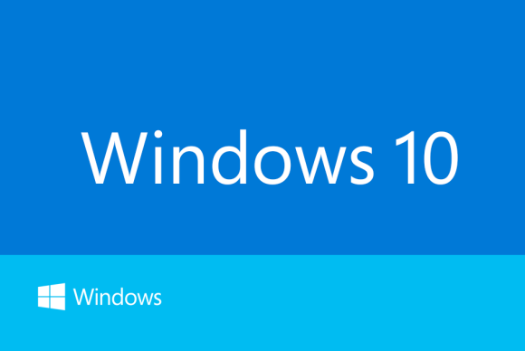 Windows 10 activation keys for all versions windows 10 ccuart Image collections