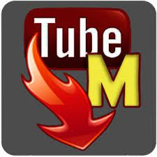 TubeMate YouTube Downloader pro