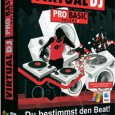 Virtual-DJ-8-Pro-lifetime