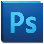 Adobe photoshop CS5 Crack Full Download With Key