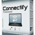 Connectify-Pro-Crack-2015-activation-key-Lifetime-Full-Free