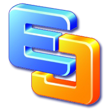 Edraw Max 7.9 Crack Plus Serial Key Download