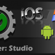Game maker studio 1.4 Crack