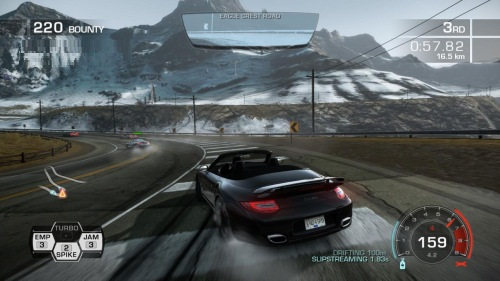 Need-for-Speed-Hot-Pursuit-apk-Hack-Free