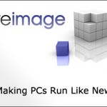 ReImage Plus PC Repair Crack Plus Serial Key Free Download