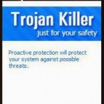 Trojan Killer 2.2.6 Crack Plus Serial Key Free Download