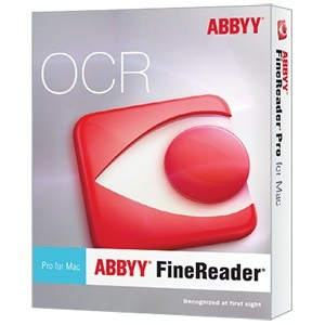 ABBYY FineReader 12 Crack + Serial Key Download