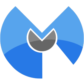 Malwarebytes Anti-Malware Premium 2 Crack Plus Serial Key