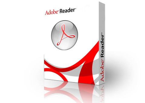 Free Adobe Reader 11.0.01 Offline Installers Download