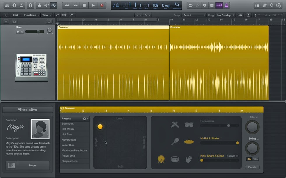 logic-pro-full version cracked