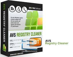 is very popular registry software. Many people use this software. It software really work to remove old