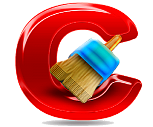 CCleaner 5.07.5261 Crack With Serial Key