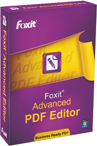 Foxit-Advanced-PDF-Editor-v-3.10-Incl-Crack