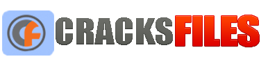 Full Version Software Crack Download