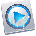 Macgo Blu-ray Player 2.15.4.2001 Final