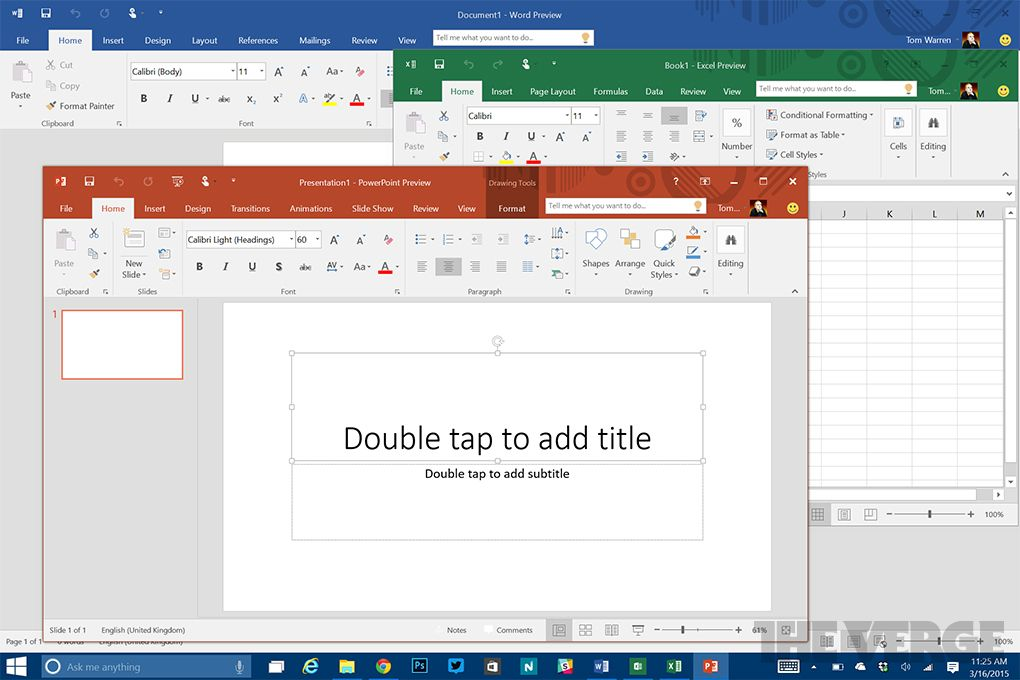 Microsoft-Office-2016-Pro-plus-Beta-ISO (1)