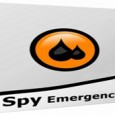 Netgate Spy Emergency 15.0.805.0 Full Version Free Download