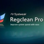 Regclean master 6.21 Crack is thefastestkill registry glitches furthermore support your PC execution effectively together with RegClean Seasoned. Registry can be a basic part of House windows. Since the registry is at normal use in light of general COMPUTER utilization, it could get jumbled over the long haul. Regclean ace 6.21 Serial key is not just fixes these undesirable and invalid registry passages, however it likewise oversees and defragments the registry sections , and by keeping it in a streamline style for smoother work of your framework . There is no requirement for you to be a specialist of PC to utilize RegClean Pro With Key. Its best and new User interface makes it ordinary and all the more simple to alter all slips of registry by effortlessly and rapidly that is more agreeable notwithstanding for new clients.