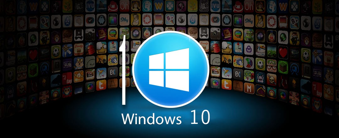 Download windows 10 aio 32/64 bit iso with activator [100% working.