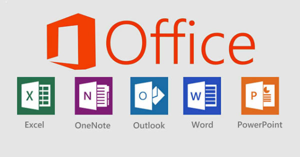 microsoft-office-2016-pro-plus-beta-iso