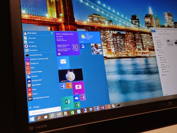 windows 8.1 iso file free download with crack
