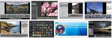 ACDSee Mac Pro 3 Crack Keygen Download