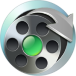 Aiseesoft Total Video Converter 8.1.10 Crack Download