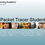 Cisco Packet Tracer 6.2 Student Version Download Free