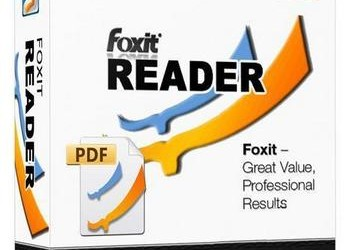 Foxit Reader.7.2.0.0722 Portable Free Dowload