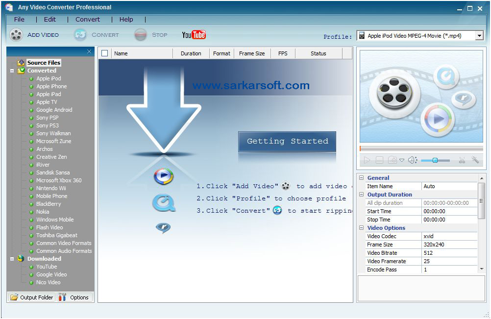 dvd converter ultimate 3 crack