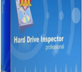 Hard-Drive-Inspector-Professional-Crack-Serial-4.35-Full-Free