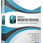Registry Reviver 4.2.3.12 Crack Plus Serial Key Download