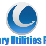 Glary Utilities Pro v5.35.0.55 Crack Downlaod