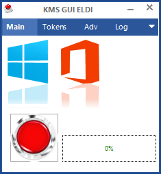 8.1 key free download bit windows product for 32