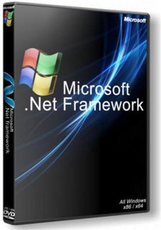 Microsoft .NET Framework All Version Offline Installer Download