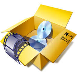 Movavi Video Converter 16 Patch Download [Latest]