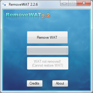 RemoveWAT-2.2.6-Windows-7-Activator-Full-Version-Free-Download