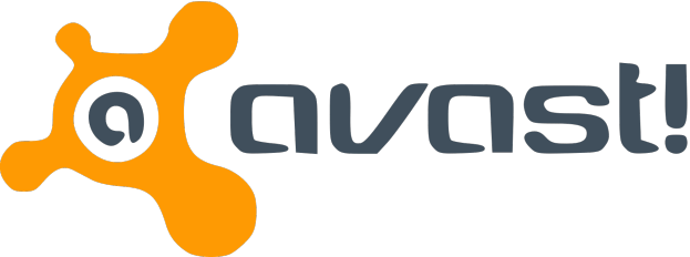 avast antivirus full version
