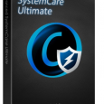 Advanced SystemCare Ultimate v8.2.0.865 Free