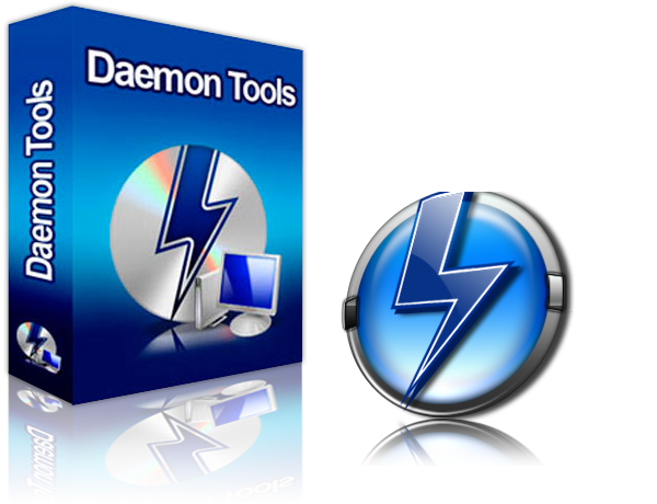DAEMON TOOLS LITE 10.2 Crack Serial Key ISO + Torrent Download