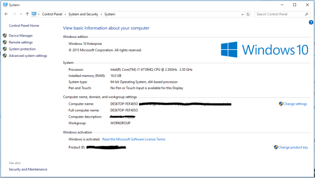 KMSpico Windows 10 and Office 16 Activator v10.1.8 Download 2
