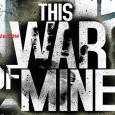 This War of Mine v1.3.6 Android APK Download
