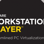 VMware Workstation Player 12.0.1 Build 3160714 Crack