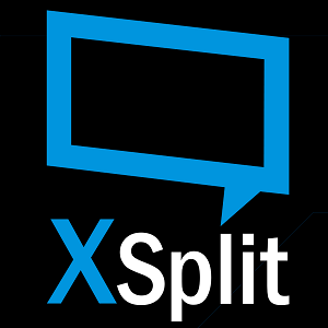 XSplit Broadcaster 2.3.1505.0542 Crack Download