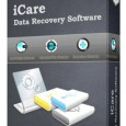 iCare Data Recovery Pro 7.8.2 Crack Plus Serial Key
