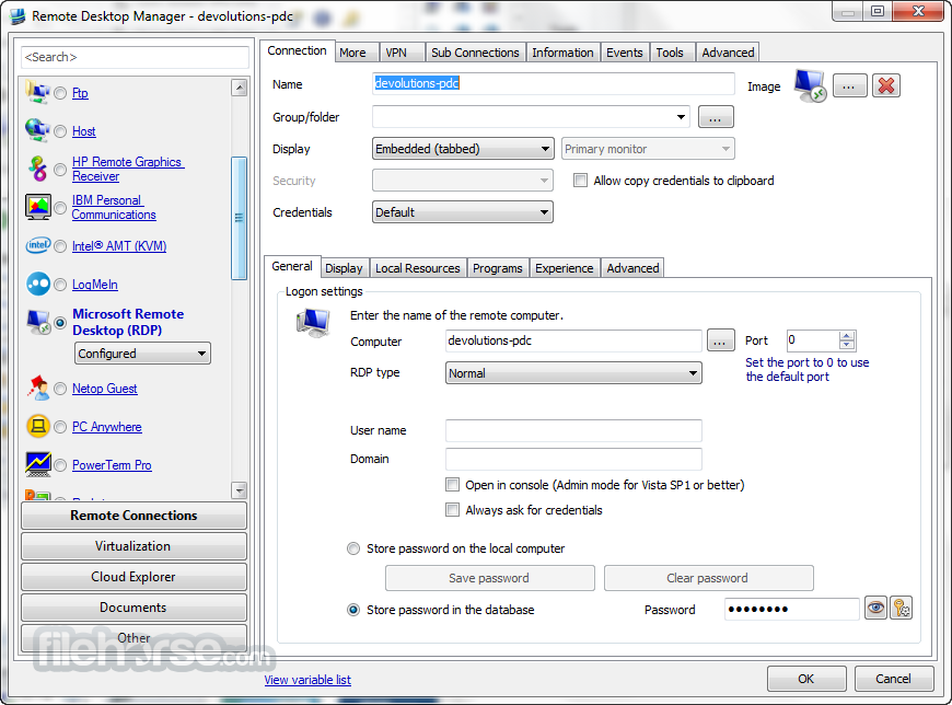 remote-desktop-manager-screenshot-02
