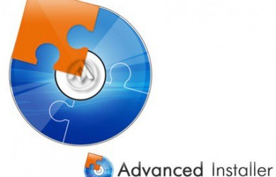 Advanced Installer 11.8 Crack Plus Serial Key Download