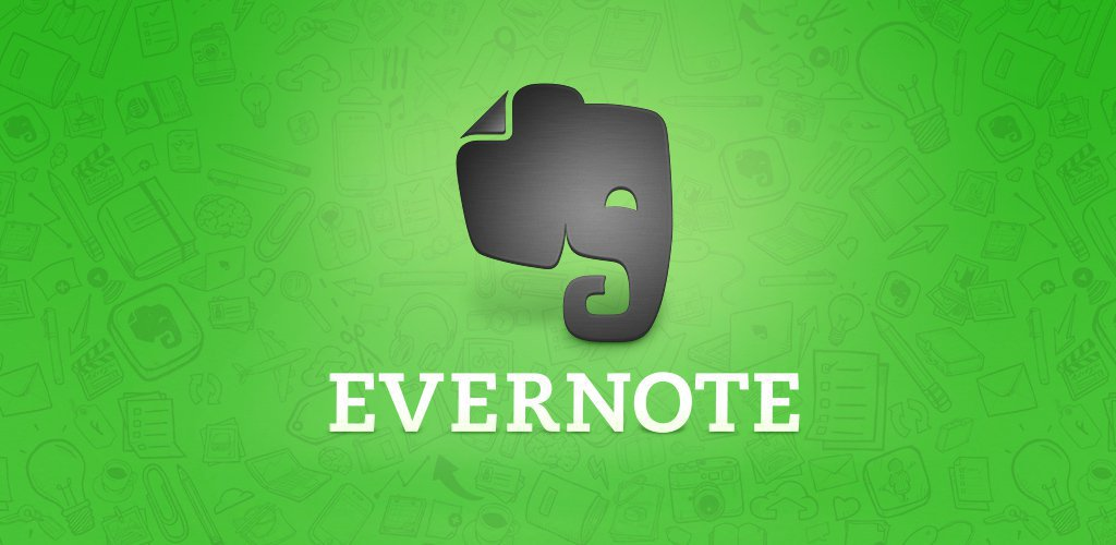 Evernote Premium 7.4 Cracked APK
